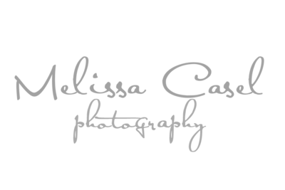 Melissa Casel Photography