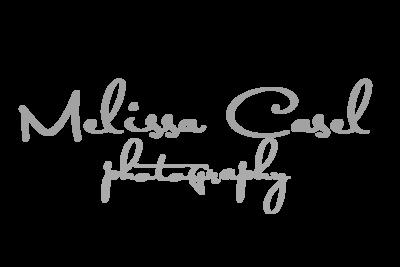 Melissa Casel Photography